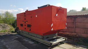 INGERSOLL RAND G550 diesel generator