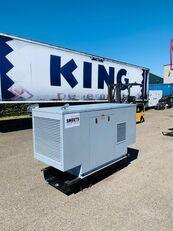 ISUZU Groupe électrogène diesel generator