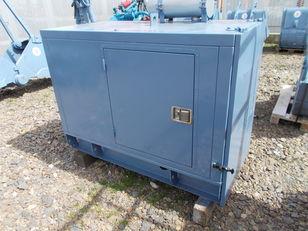 MEC diesel generator