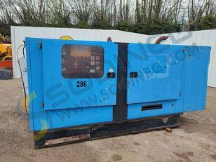 RENAULT LGT15 diesel generator