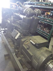 Rolls-Royce MOD2075-4 KVA : 330 diesel generator