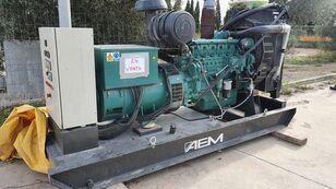 VOLVO PENTA AEM diesel generator