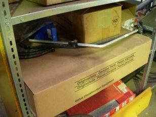 VOLVO (67) Klimaanlage Nachrüstsatz / aircondition kit industrial air conditioner