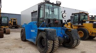 HYSTER H15.00XM-12 heavy forklift