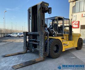 SMV Konecranes 22-1200B heavy forklift