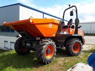 AUSA D601 AHG  haul truck