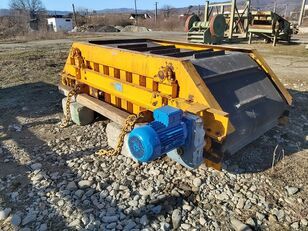 BT OVERBAND MAGNET other conveyor