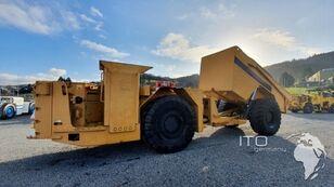 ATLAS  Copco MT2010 underground dump truck