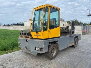 BAUMANN DX50/14/66 RoRo tractor