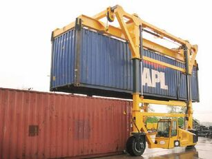 new COMBILIFT Combi-CS 45T- SWL container handler