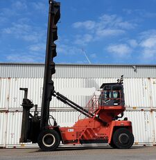 FANTUZZI FDC25K7DB container handler