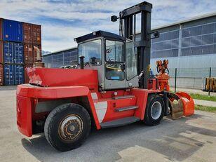 KALMAR DCD 120-6 container handler