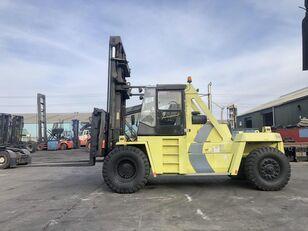 KALMAR DCD 280-12 container handler