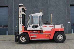 SVETRUCK 15120-38 container handler