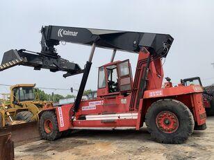 KALMAR DRD420 reach stacker