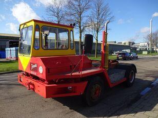 DOUGLAS Terminal tractor terminal tractor