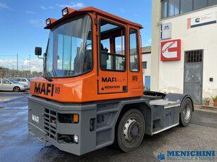MAFI MT30R terminal tractor