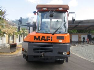 MAFI MTL 20 terminal tractor