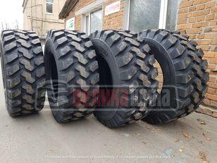 new BKT  (17.5LR24) telehandler tire