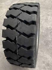 Continental IC40 telehandler tire